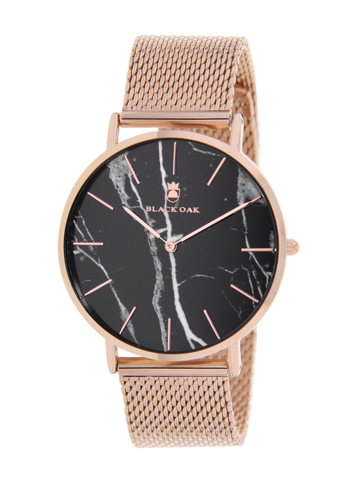 3f83f324a5a Black Oak watch for men BX97033-803 — Black Oak Watches