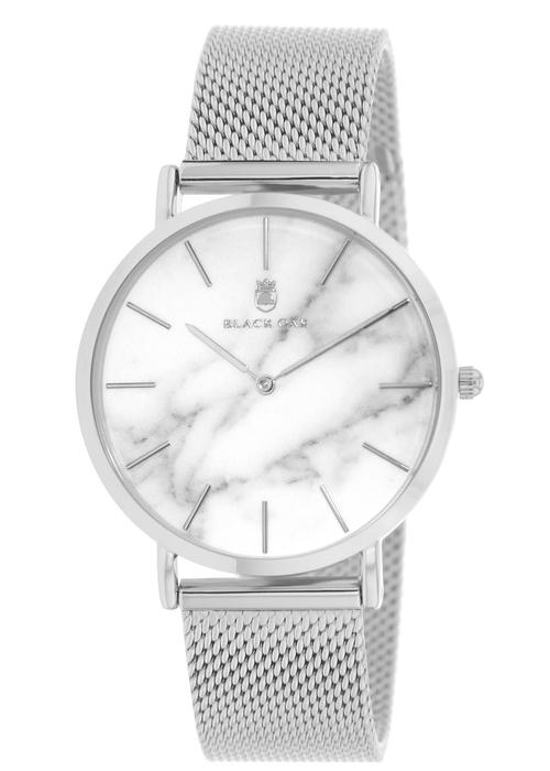 03acfe06301 Black Oak watch for women BX97034-201 — Black Oak Watches