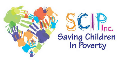 Saving Children In Poverty (SCIP) Inc.
