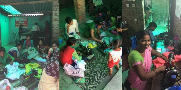 global-development-group-project-women-empowerment.jpg