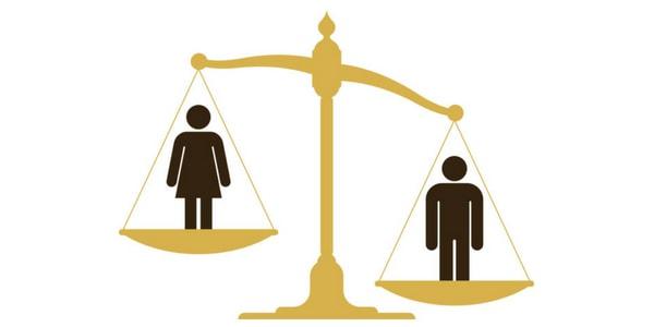gender-inequality-1.jpg