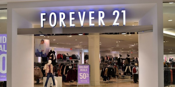 forever-21-sweatshop-buy-ethical-clothing-scip-sews.jpg