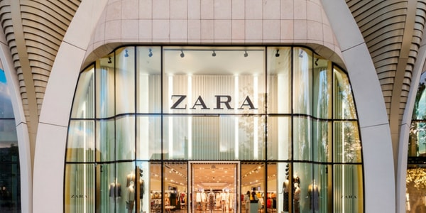 zara-sweatshop-buy-ethical-clothing-scip-sews.jpg