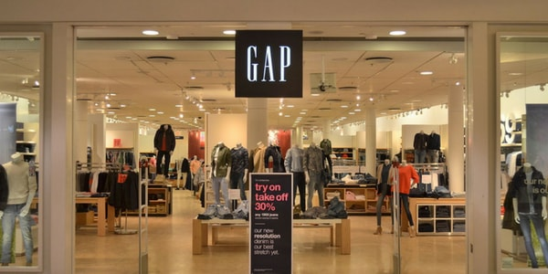 gap-sweatshop-buy-ethical-clothing-scip-sews.jpg