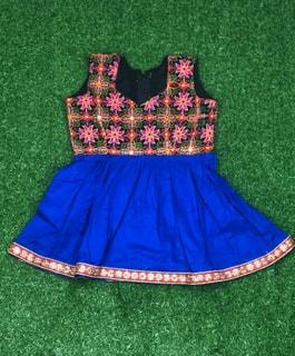 buy-girls-clothing-online-australia-dark-blue-skirt.jpg