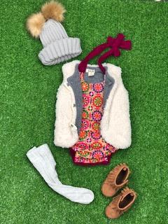 shop-buy-kids-playsuit-online.jpg