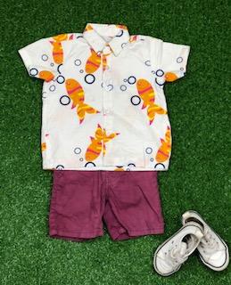 shop-kids-shirt-australia-buy-boys-shirt.jpg