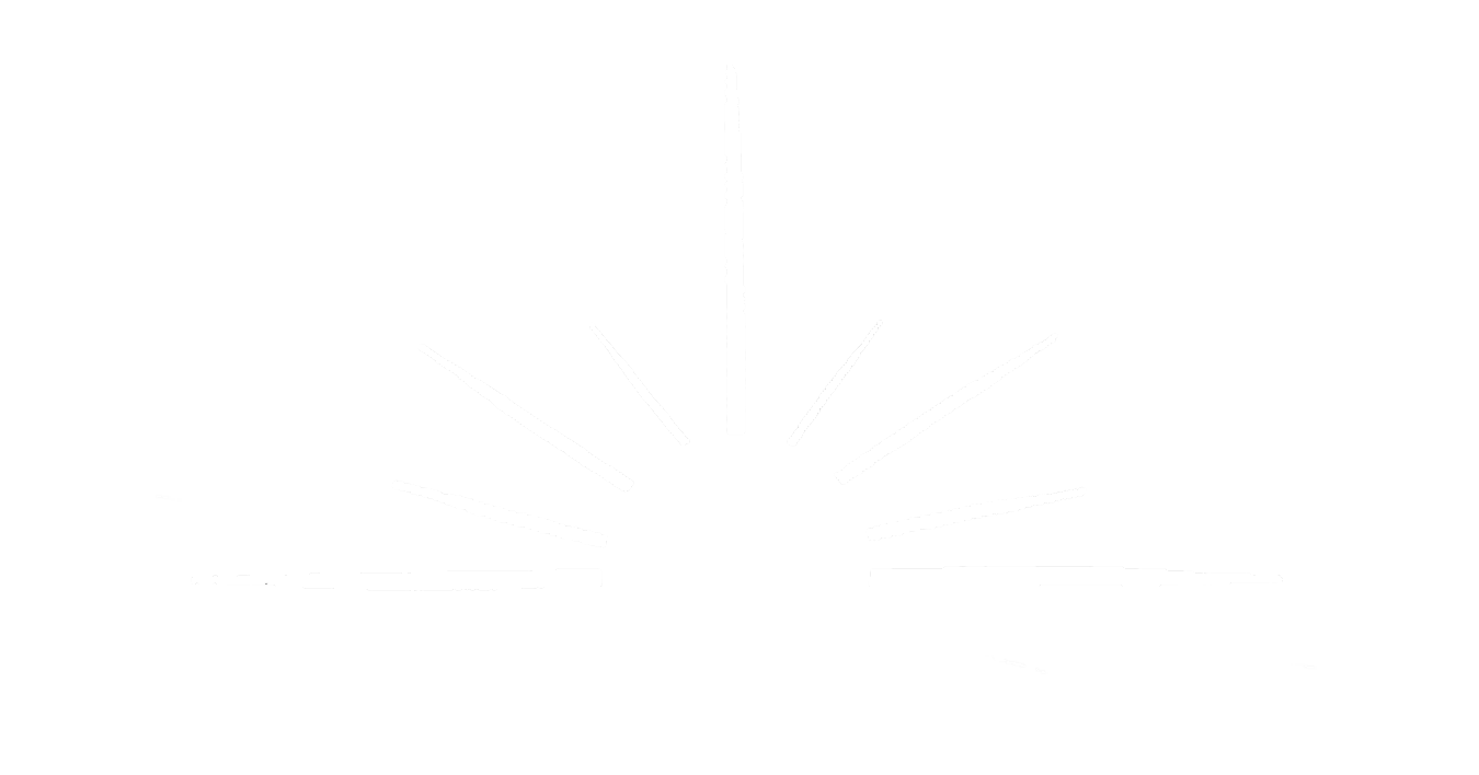 RISE THE COMMUNITY | RISE THE LABEL