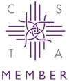 CSTA member-logo-large.jpg