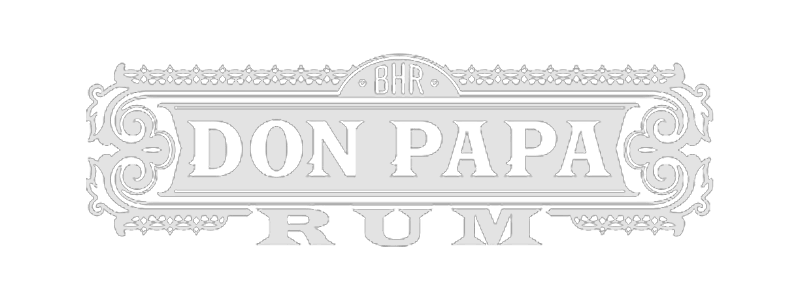 201709089_don_papa_logo_original.png