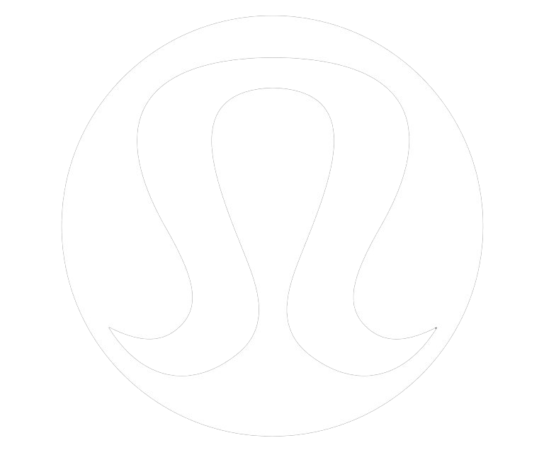 Lululemon-Logo-768x636.png