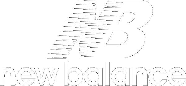 new_balance_logo_30005.png