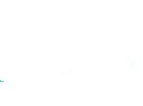 reyez_logo-zwart_rood-rgb_72dpi.png