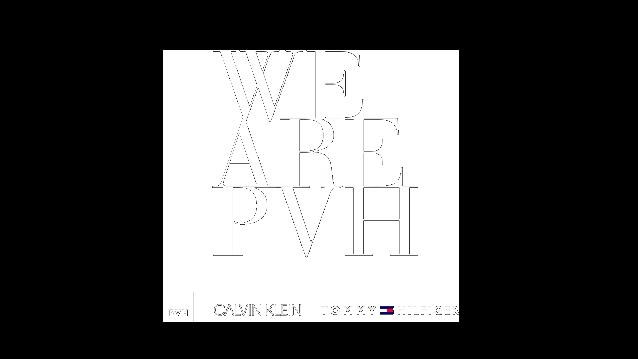 pvh-tommy-hilfiger-calvin-klein-heritage-brands-2-638.png