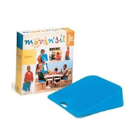 Classroom   VIEW PRODUCTS