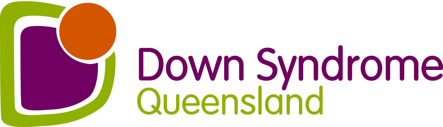 Down Syndrome Queensland