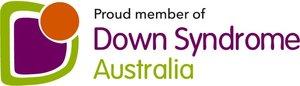 DSA_logo_member.jpg