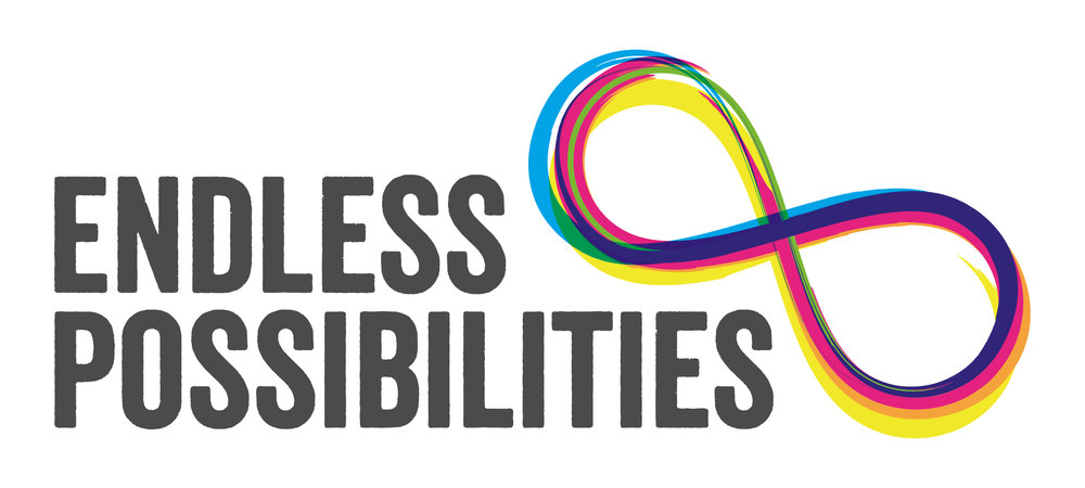 0081_DSQ_ENDLESS POSSIBILITIES LOGO_full colour.jpg