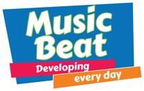 musicbeat-logo.png