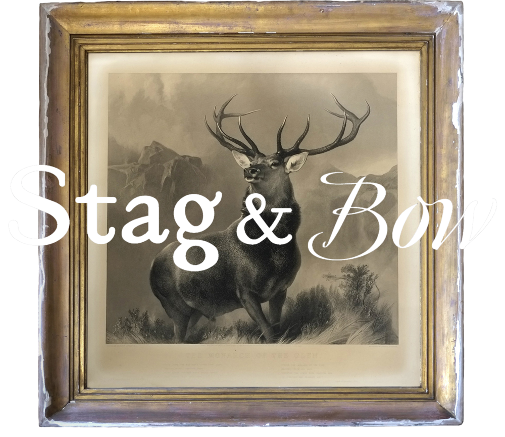 stag&bow_00.png