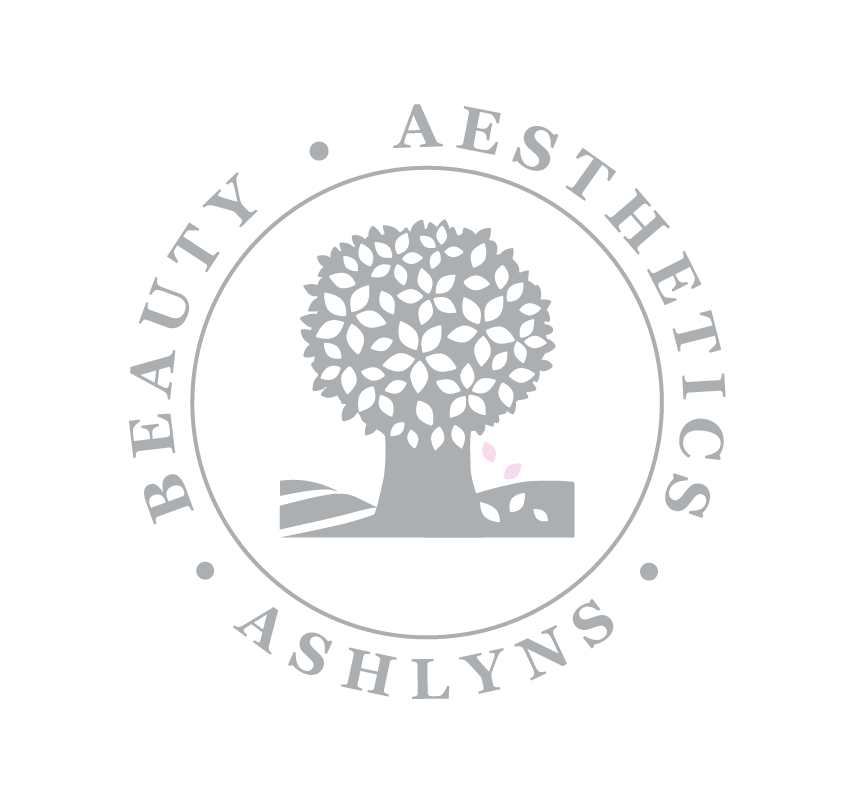 Ashlyns Beauty and Aesthetics