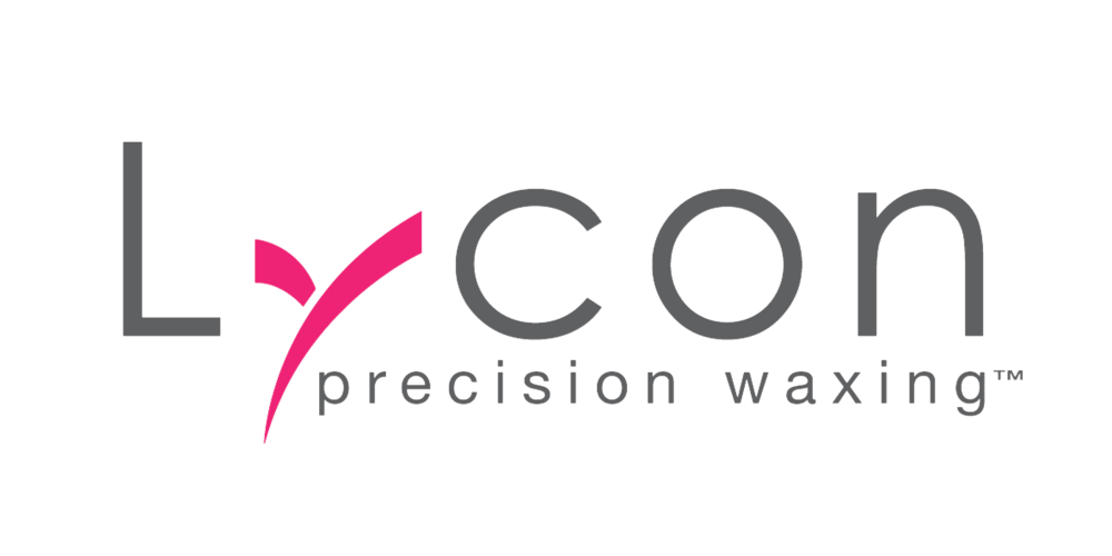 Lycon precision waxing