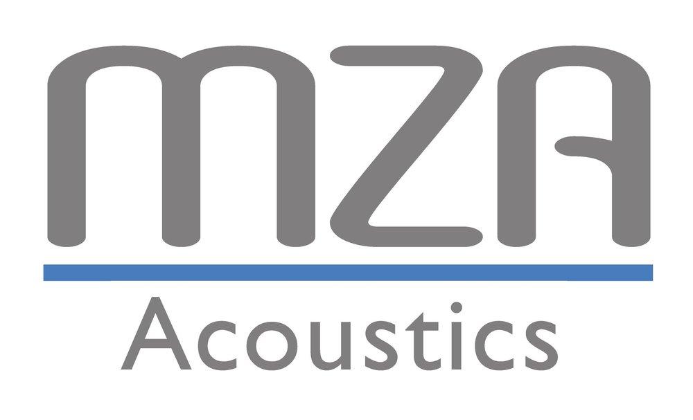 MZA2.jpg