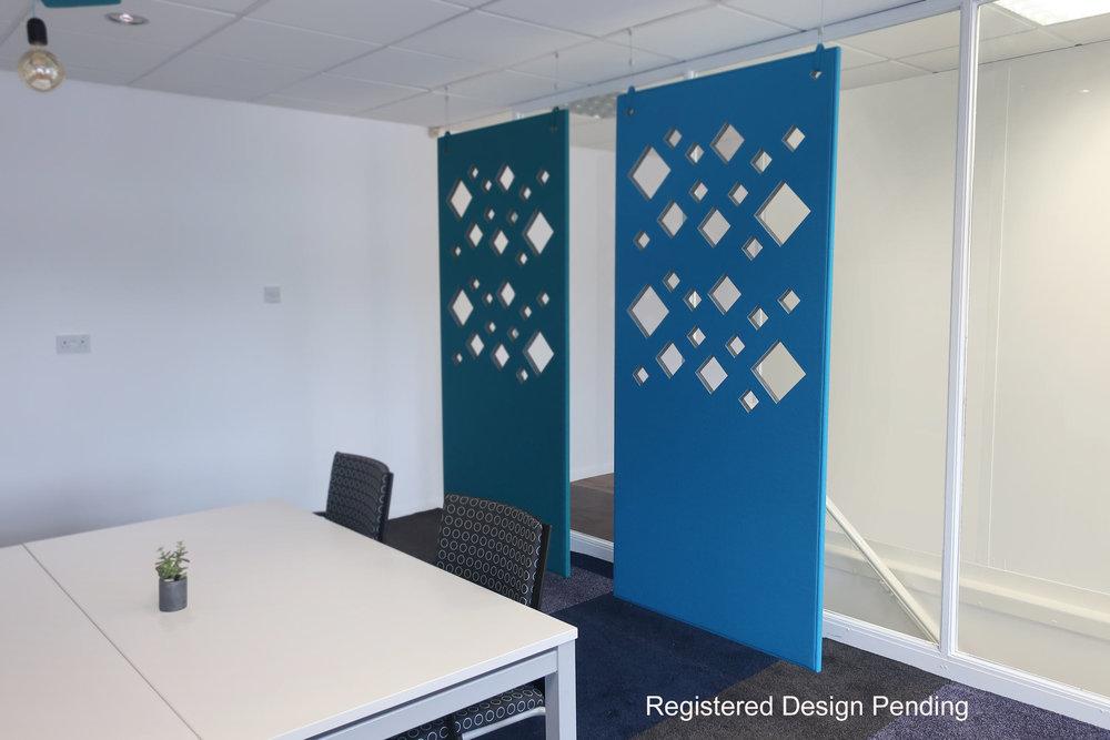 Regestered_Design_Image.jpg
