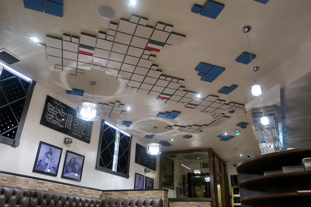 Julios_Italy Tile Install.jpg