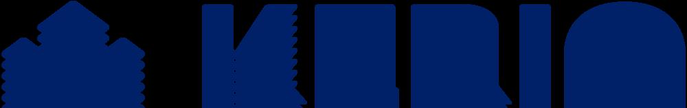 kerio-logo.png
