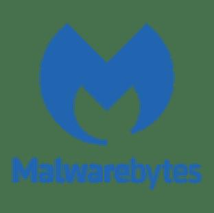 malwarebytes-key.png