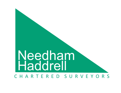 Needham Haddrell - Chartered Surveyors. We provide ongoing support and assistance for these guys in their mixed Windows / MacOS environment supporting their mail and file servers and most everything else!