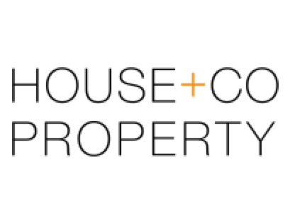 House & Co Property - Estate Agency, Lettings and Mortgages. We were called in to sort out some issues with their Mailserver  & we now provide ongoing support for their Mail & file servers and their mostly MacOS environment.