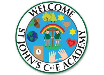 St Johns C of E Academy - CofE Primary School. We were called in to completely redo the school's computer networks to allow the school to take advantage of new technology including their new smart boards and iPads. We provide ongoing support for this lovely institution.