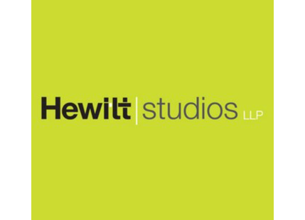 Hewitt Studios - Architecture, Urban Planning and Design. An All Apple Shop - we have been helping with all their IT and support needs for several years now.
