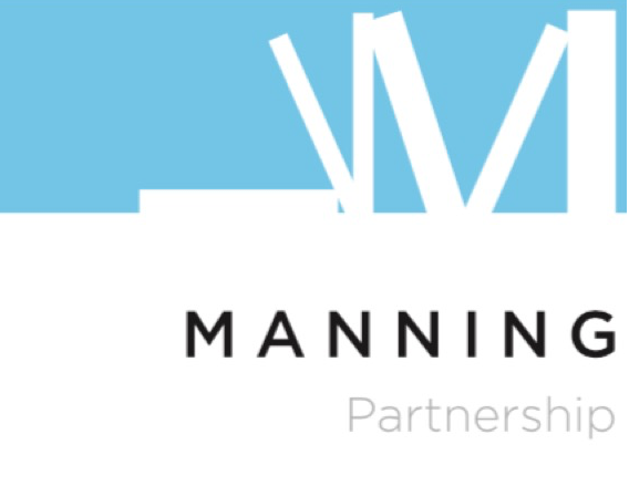 The Manning Partnership and The Self Publishing Partnership - Book Publishing and distribution. We helped the team migrate their computers to a fully Apple environment and we continue to provide ongoing support for their systems.
