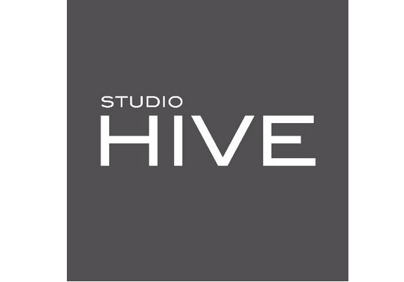 StudioHIVE - Property Development. We were called in at the birth of StudioHIVE and helped them plan and build their business infrastructure. We continue to provide ongoing support looking after the  IT ecosystem of this successful and quickly growing business.