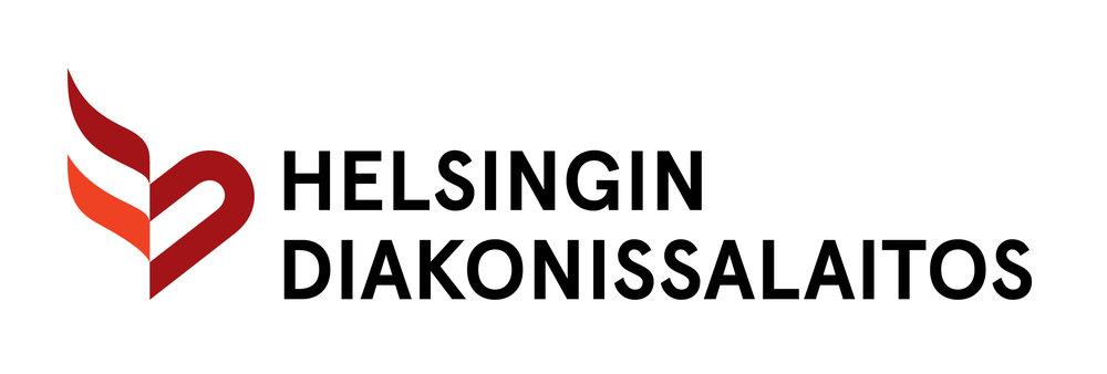 HDL_Logo_V1_rgb_300dpi2.jpg