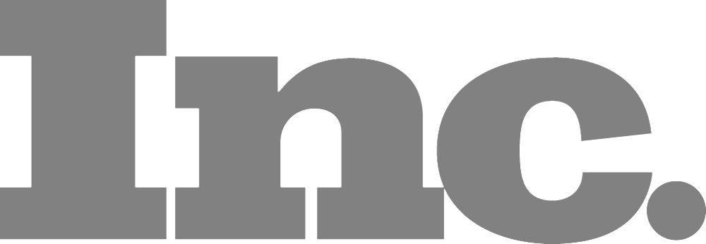 inc-magazine-grey-logo.png