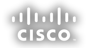 cisco-logo-transparent.png