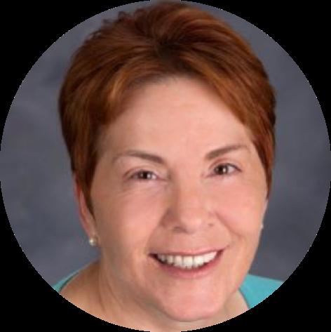 Dr Dodi Kelleher,   Behavioral Health Clinician