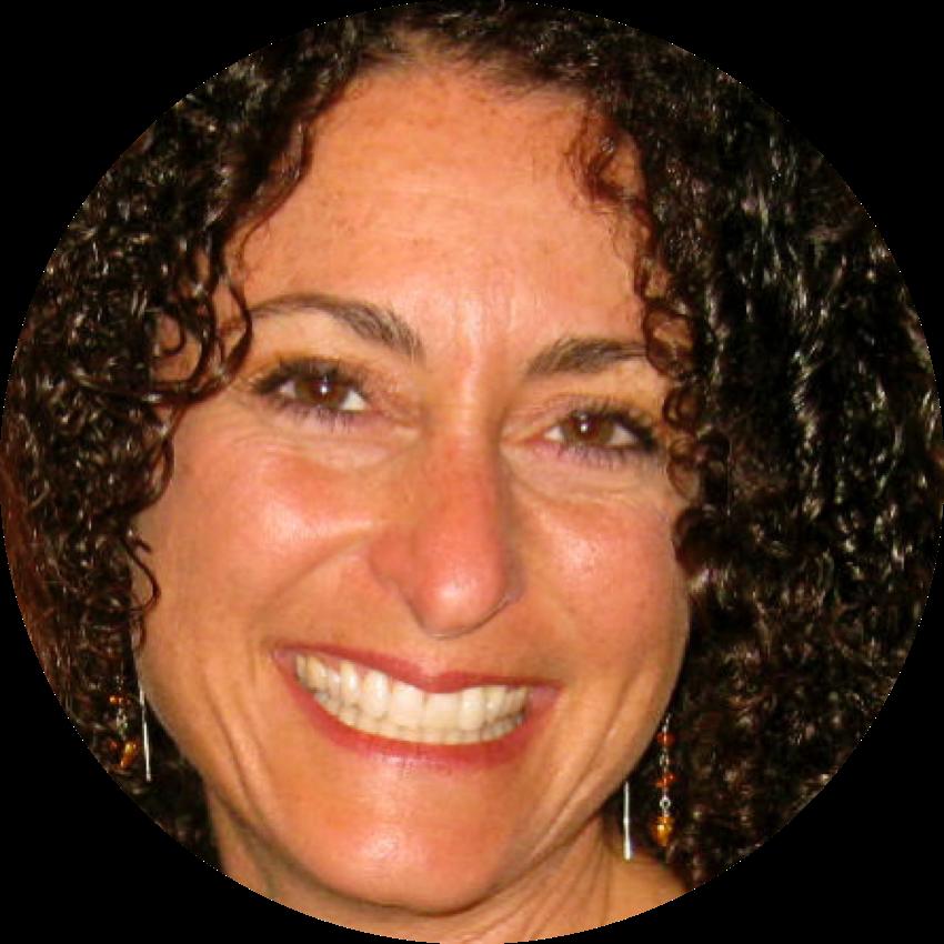 Monica Elden,  Senior Psychotherapist and Mindfulness Coach