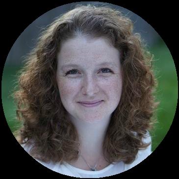 Dr. Inna Khazan,  PhD Psychology, Clinical Advisor