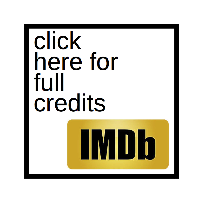 NISHA NAYAR - IMDB