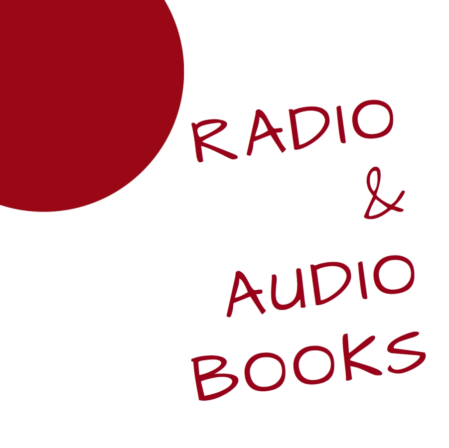 Radio_and_audiobooks.jpg