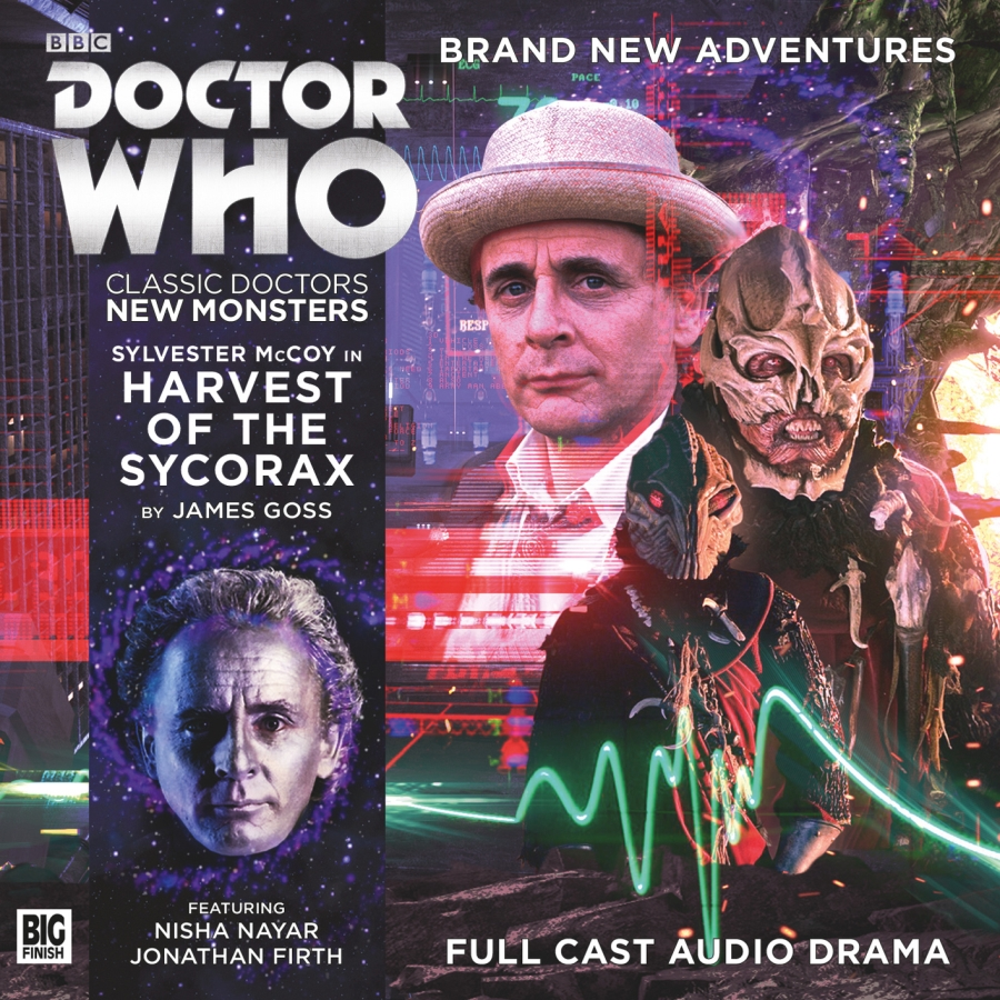 Doctor_Who_Harvest_Of_The_Sycorax.jpg