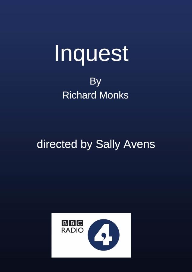 Inquest Radio 4