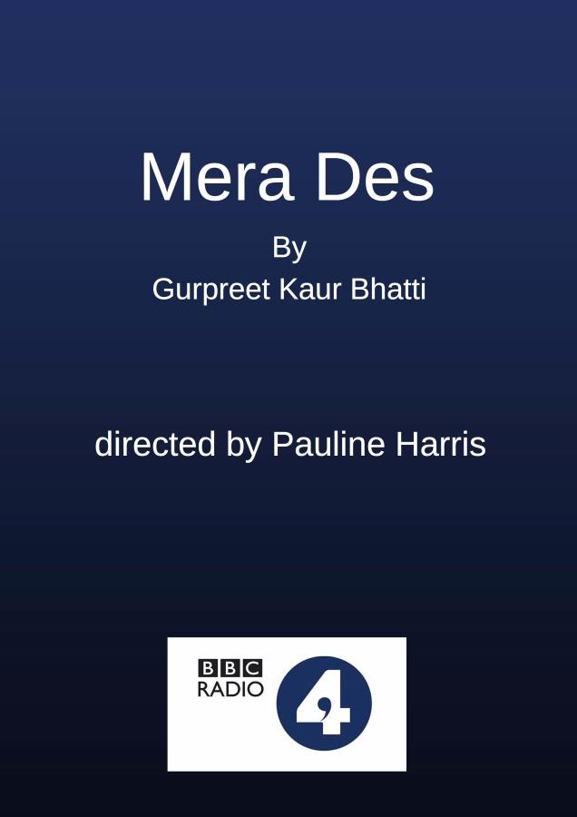 Mera Des Radio 4