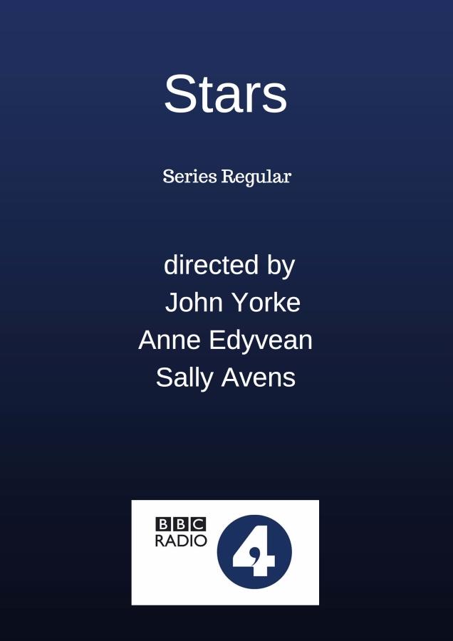 Stars Radio 4