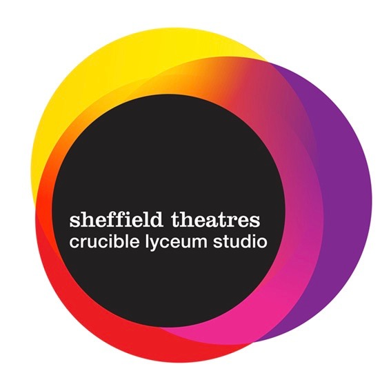 sheffield-crucible.jpg